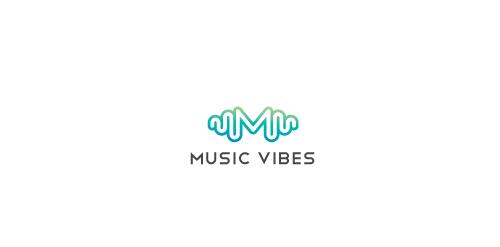 Music Vibes