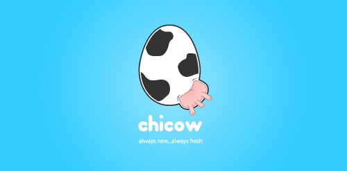 chicow