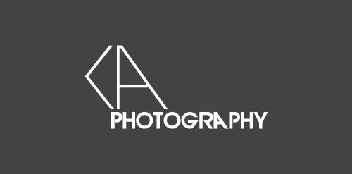 KamalAit Photography