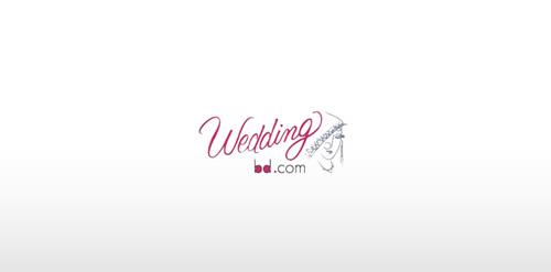 Logo Design Project1
