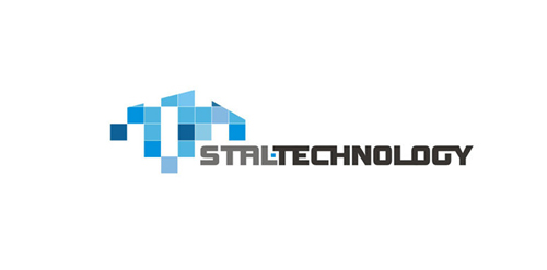 Stal-technology
