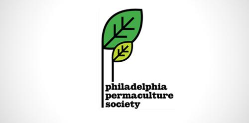 Philadelphia Permaculture Society