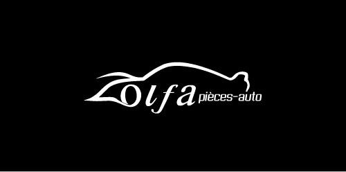 Zolfa
