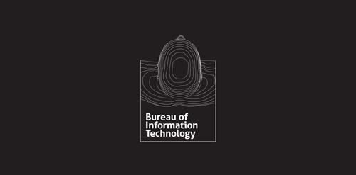 IT-Bureau