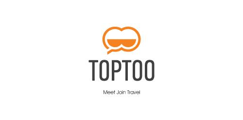 toptoo__