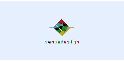 sensededign