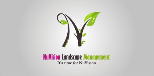 Nu Vision