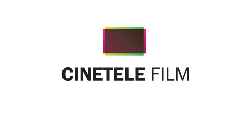 CINETELE FILM logo