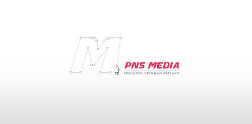Logo design Project2