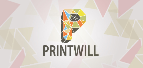 PRINTWILL