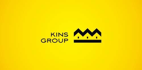 Kins Group