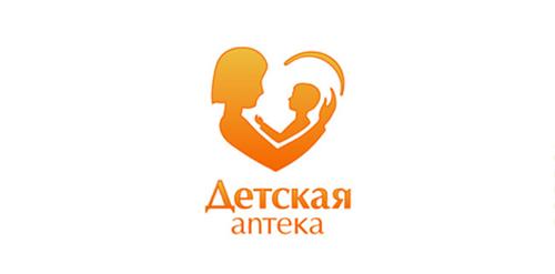Detskaya Apteka