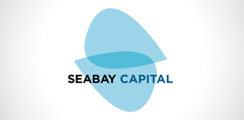 Seabay Capital Logo #2