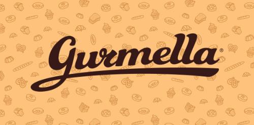 Gurmella