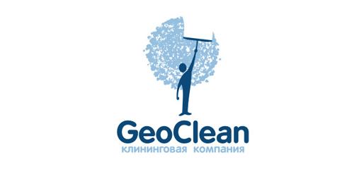 Geoclean