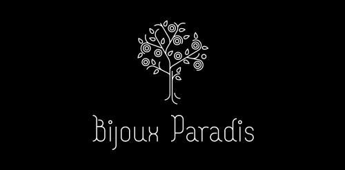 Bijoux Paradis