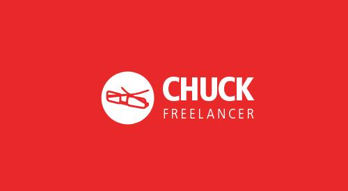 Chuck: Freelancer