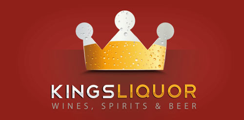 Kings Liquor