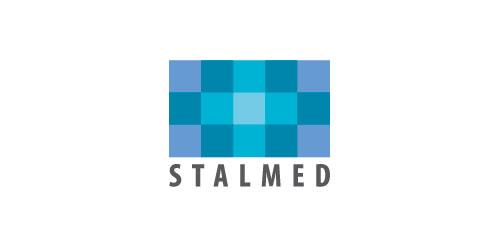 stalmed