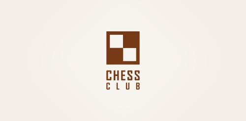 69 Chess Club