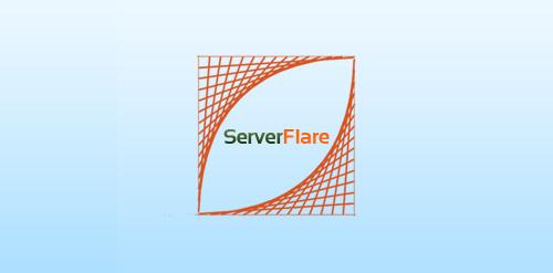 ServerFlare