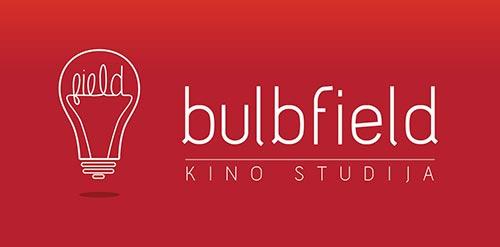 bulbfield