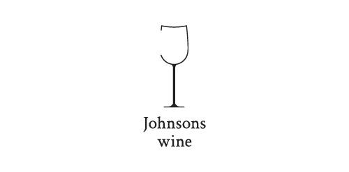 Johnsons wine