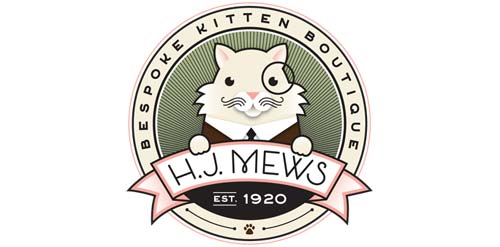 HJ Mews Kitty Furniture