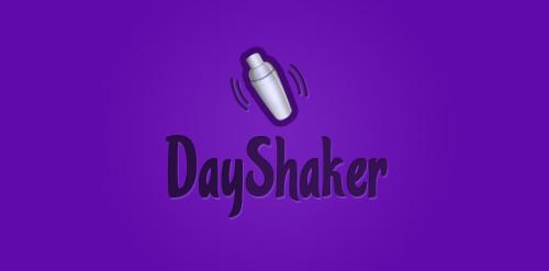 DayShaker