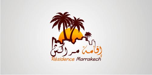 Résidence marrakech