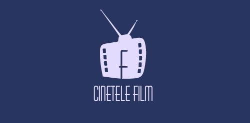 CINETELE FILM