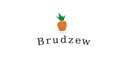 Brudzew