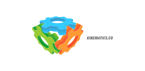 Kinematics.co