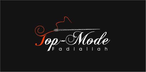 Top Mode
