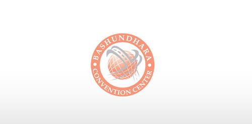 Logo design Project4