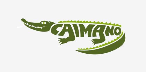 Caimano