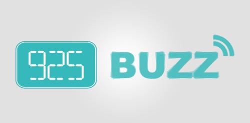 925 BUZZ