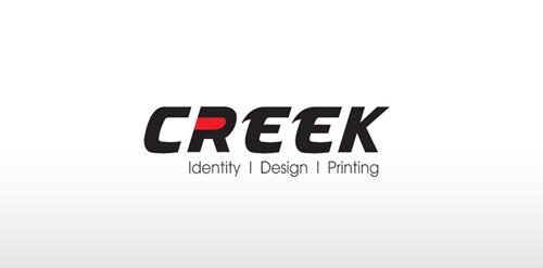 Logo design Project5