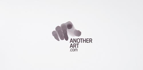 AnotherArt.com