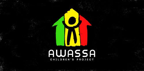 Awassa Children's Project