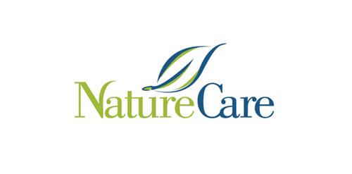 Nature Care