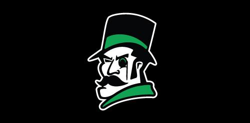 York Dukes logo