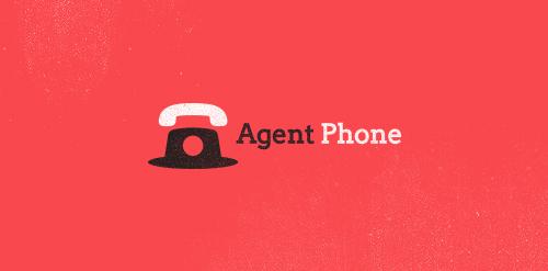 Agent Phone