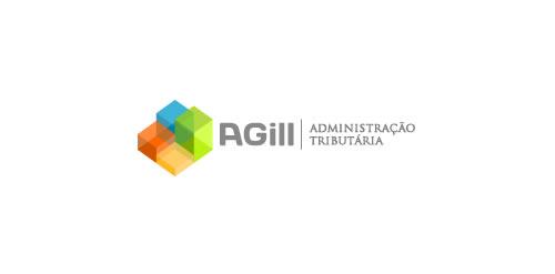 AGill