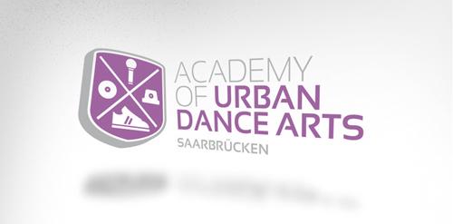Academy of Urban Dance Arts