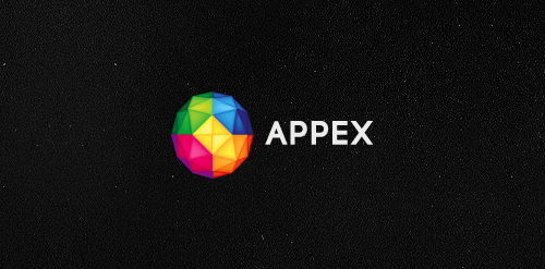 Appex Corp. Case Study Analysis & Solution