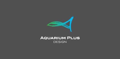 Aquarium Plus