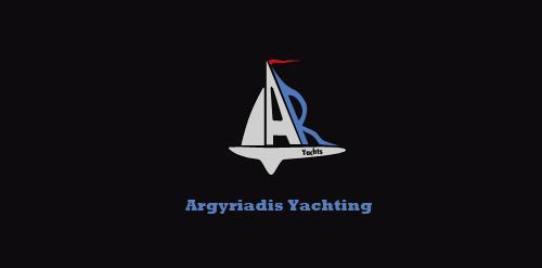 AR Yachts