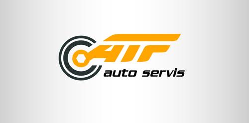 ATF auto servis