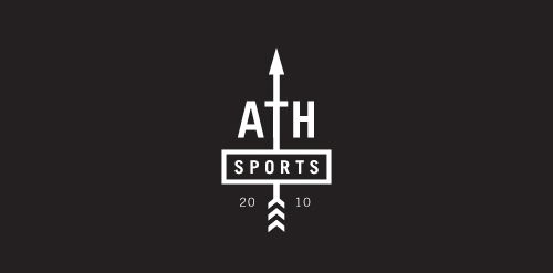 ATH Sports Nutrition
